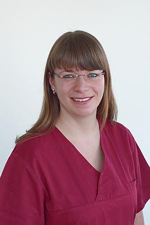 Katrin Schwinkowski